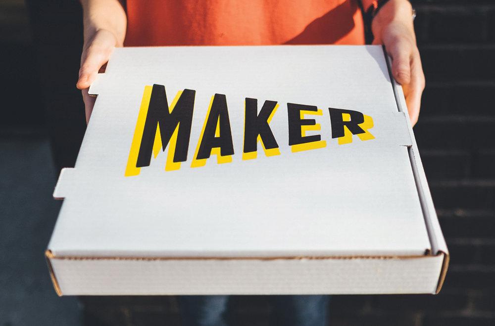 Maker_PizzaBox.jpg