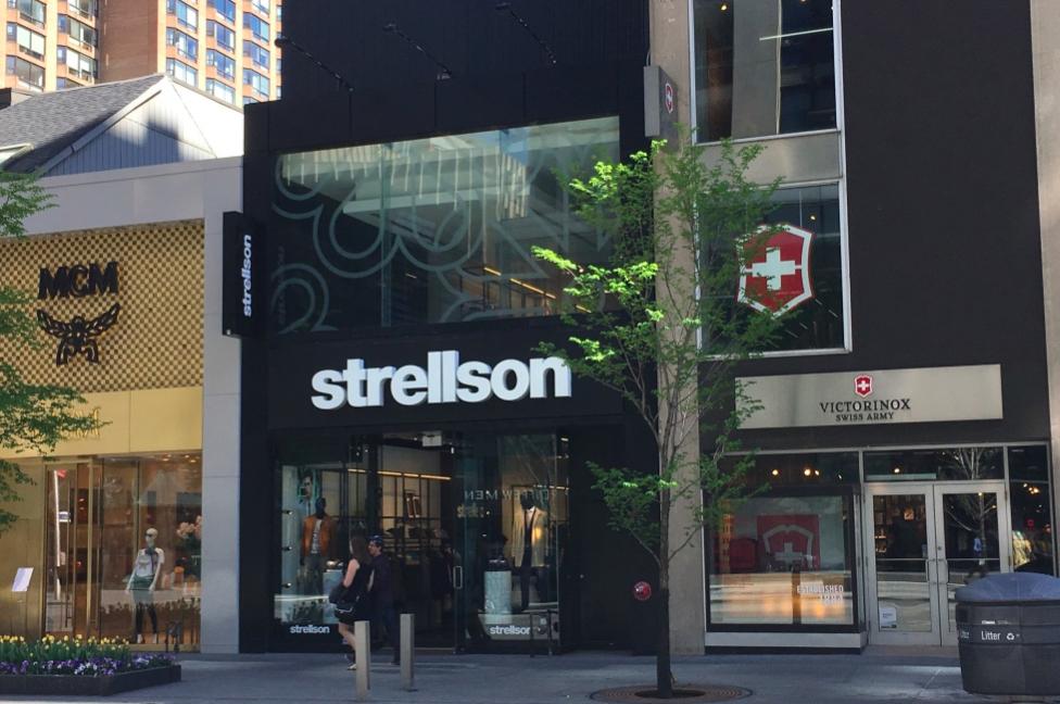 Strellson Boor Exterior.png