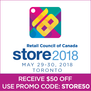 STORE-2018-promo-code-300x300.png