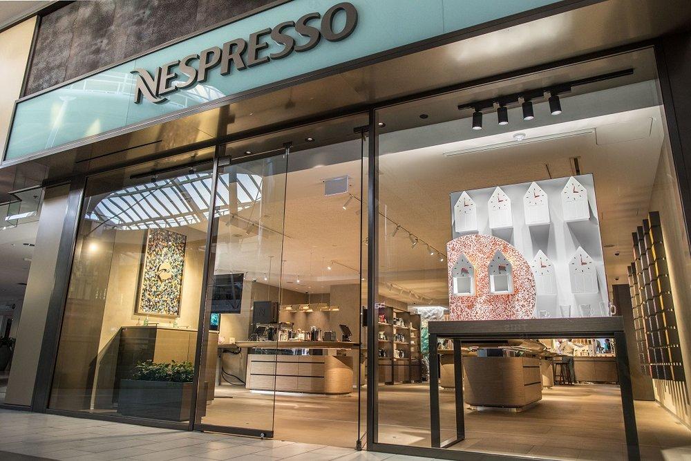 Nespresso-6.jpg