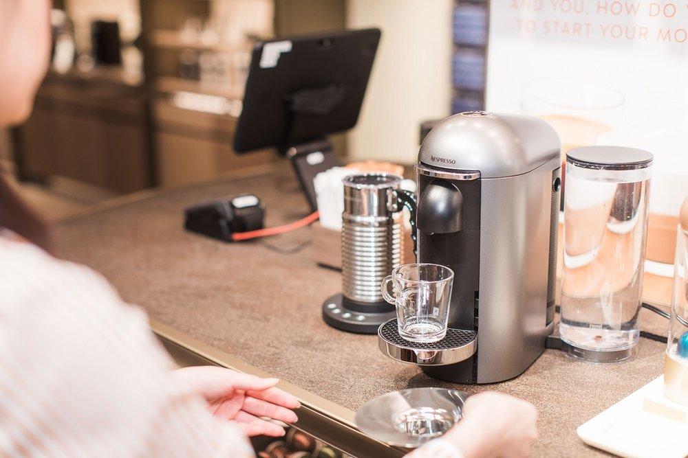 Nespresso-17.jpg
