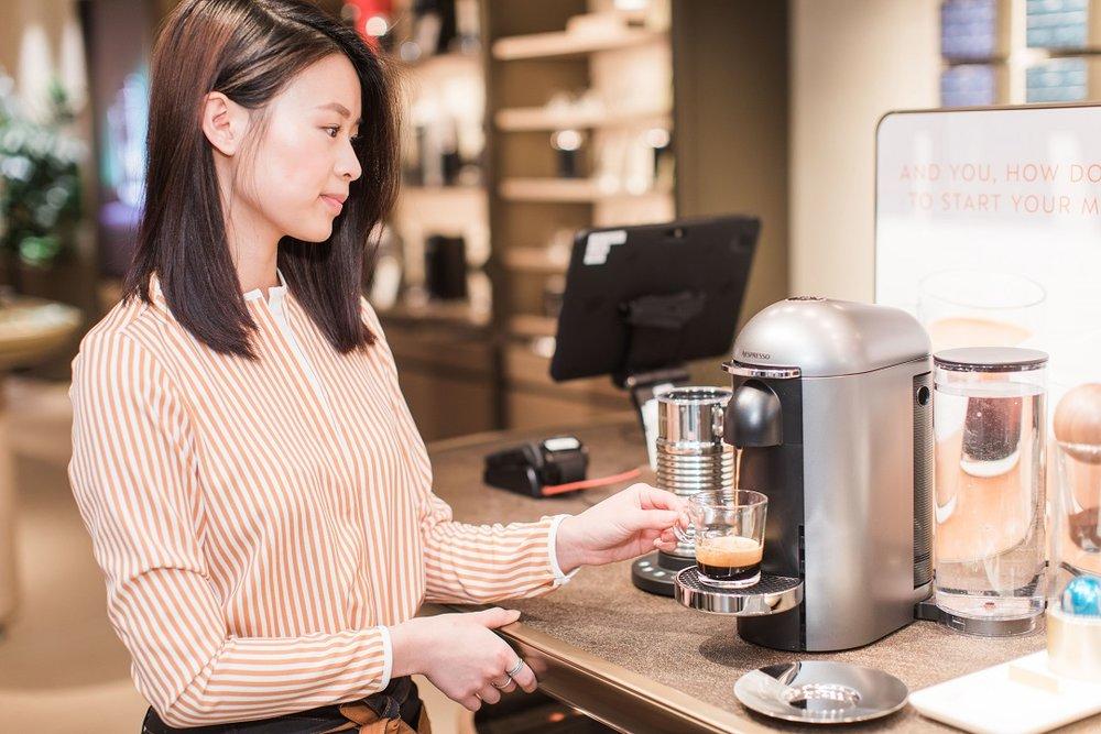 Nespresso-21.jpg