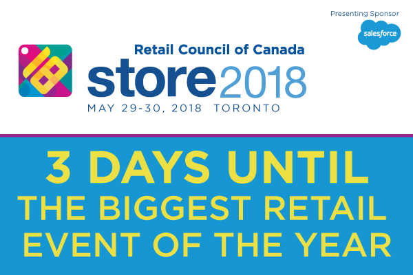 STORE-2018-3-days-600x400 (1).png