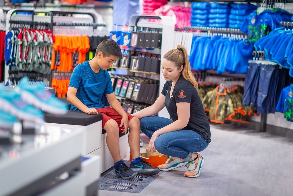 Sport Chek Kids Footwear.jpg