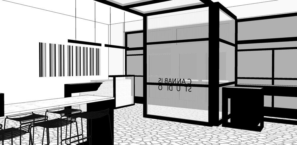 cutler-cannabis-store-rendering-1.jpg