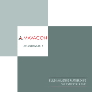 MavaconBanner_SquareV2.jpg