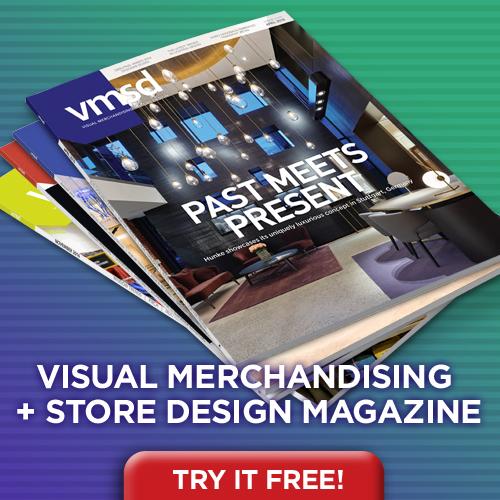 VMSD.try.it-500x500.jpg