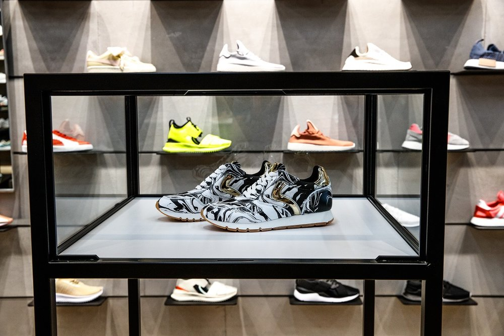 a9957a65fb Sneaker Concept GRAIL Launches 1st Location in Canada