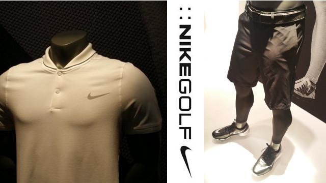 Photo:  Golf News Net
