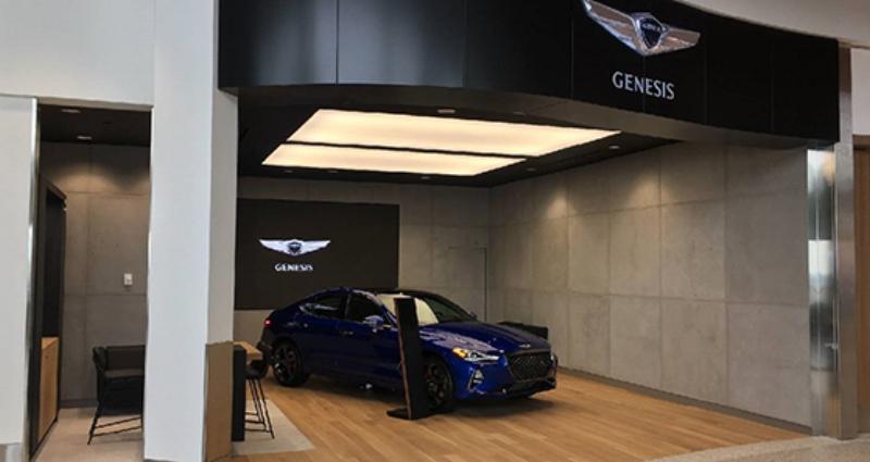 Genesis Storefront.jpg
