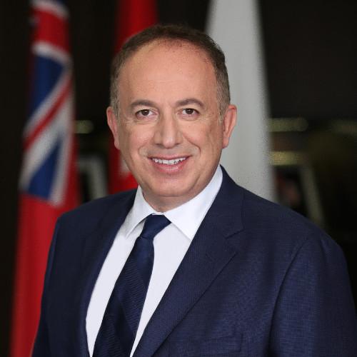 Maurizio Bevilacqua