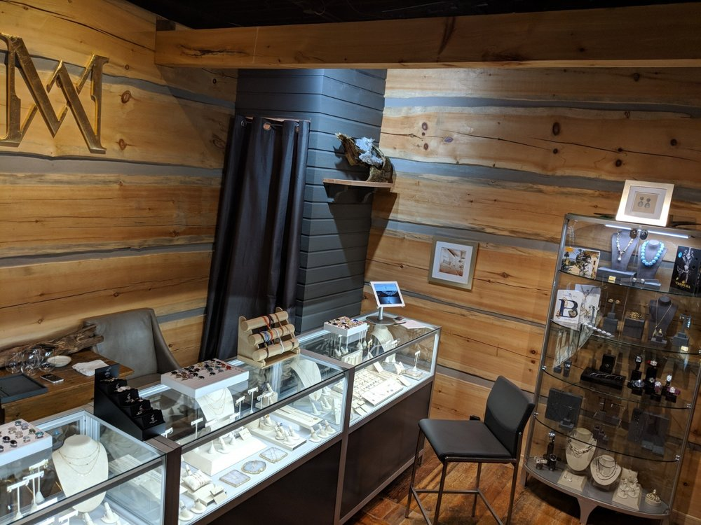 Mindham Fine Jewellery JC Interior 3.jpg