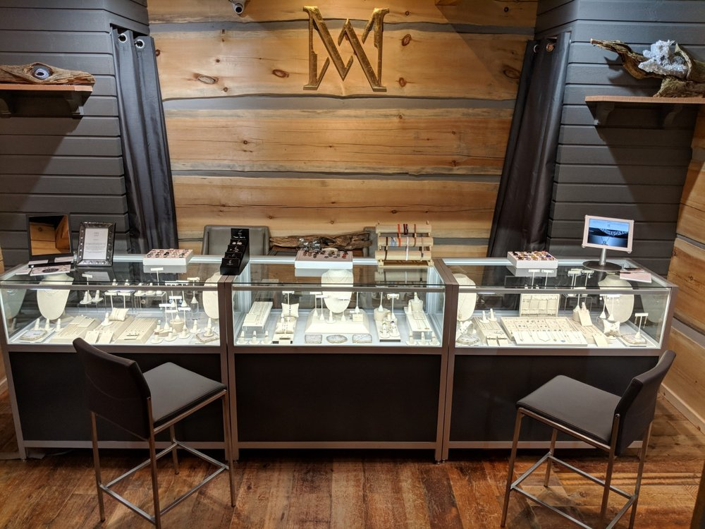 Mindham Fine Jewellery JC Interior 7.jpg