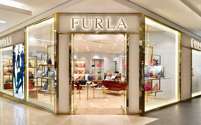 Bondi Junction, Sydney Australia. Photo: Furla