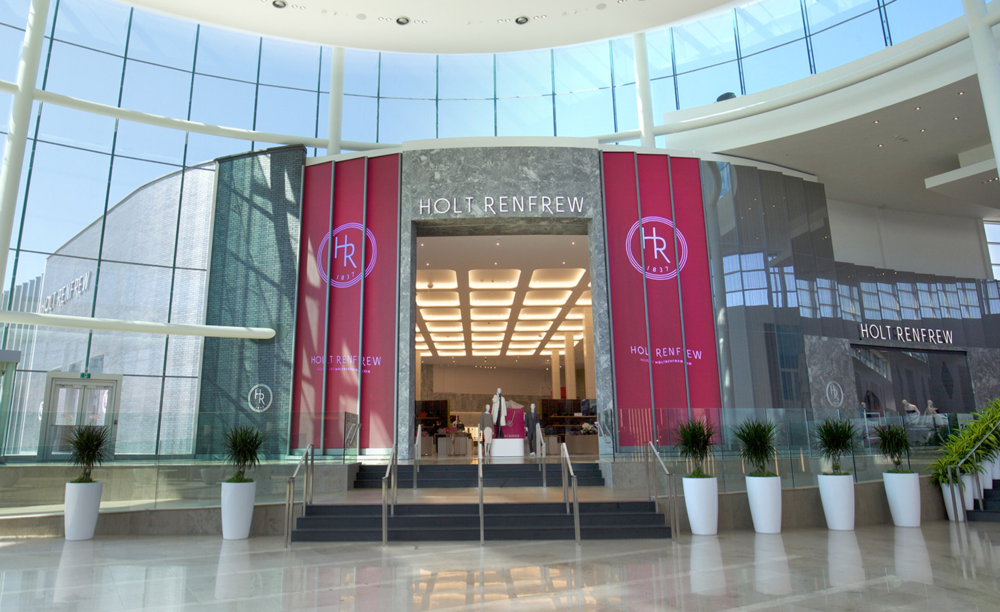 Holt Renfrew Square One.png