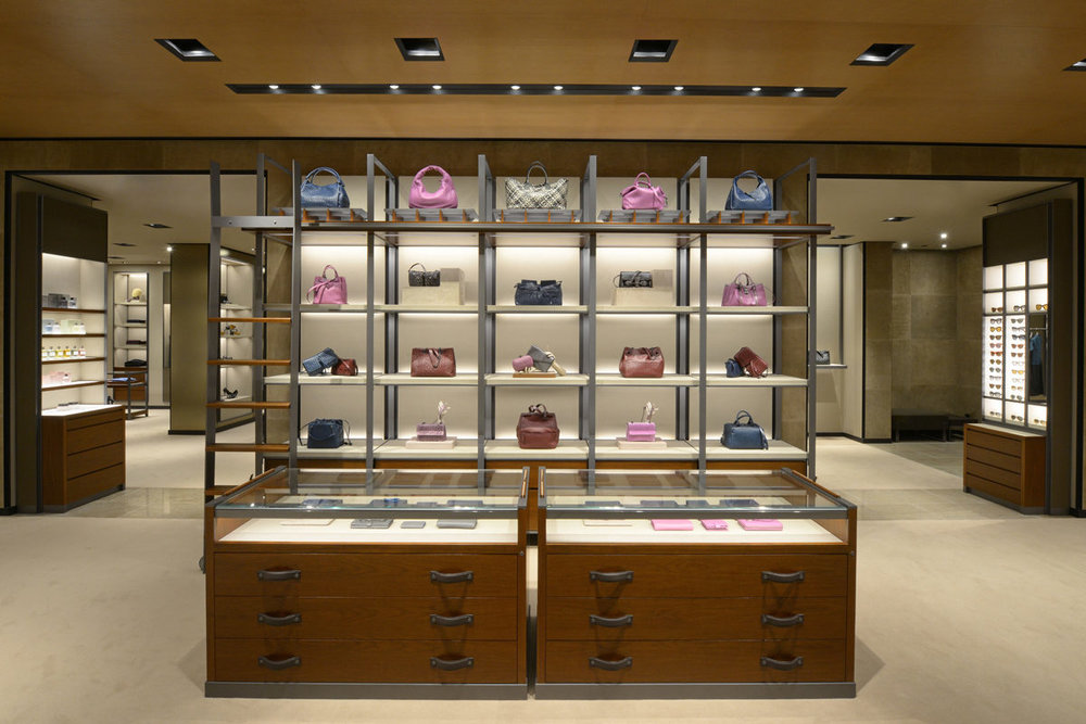 Bottega-Veneta-Opens-A-Newly-Expanded-Boutique-At-Ion-Orchard-In-Singapore-3-1200x800.jpg