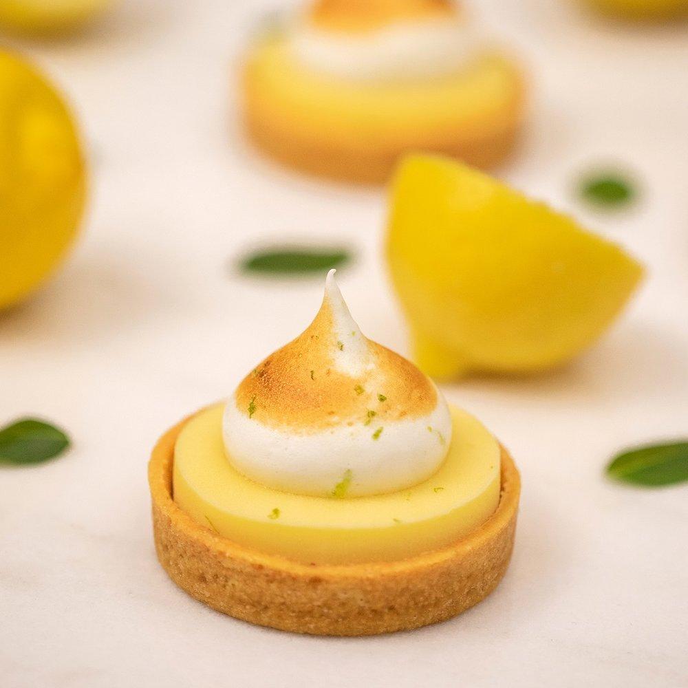 ambiance tarte citron meringuée - © @julianschlosser_photographe 7.jpg