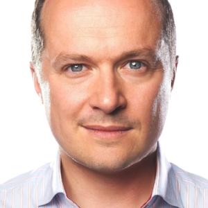 Michael Carpentier