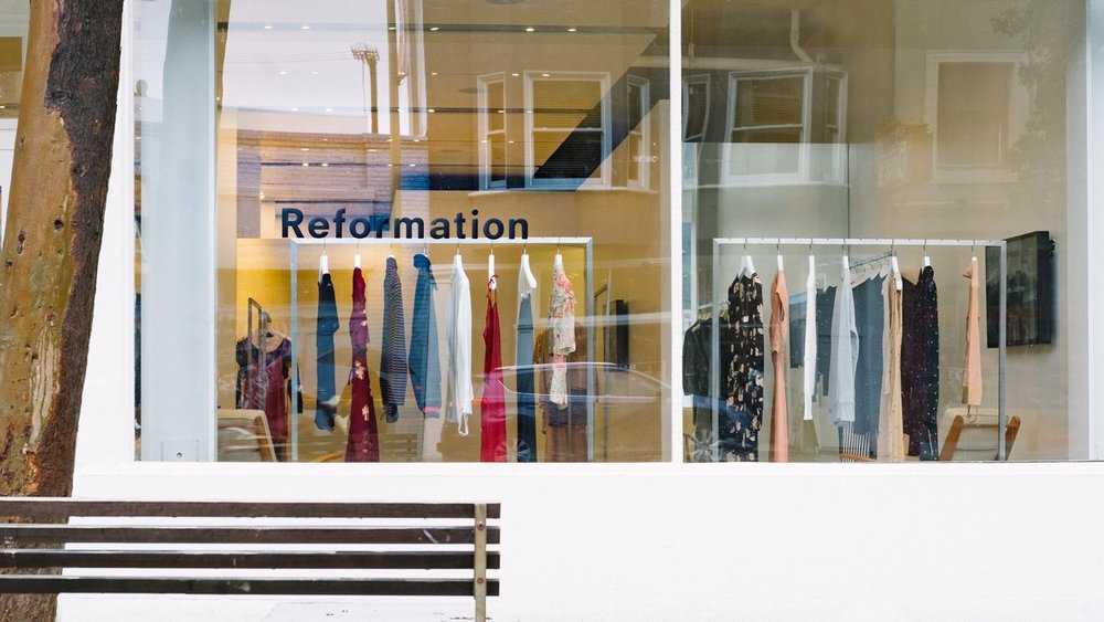Reformation%20SF%203.jpg
