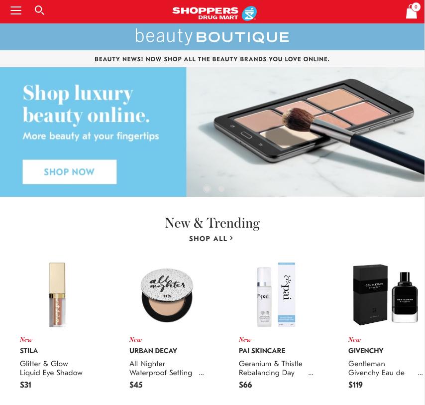 Shoppers Drug Mart (2).jpg