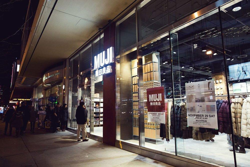 muji-toronto-store-guide-22.jpg
