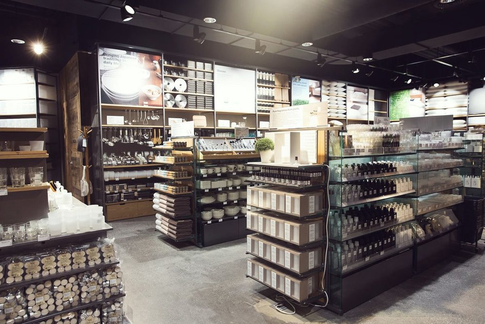 muji-toronto-store-guide-14.jpg