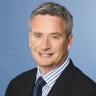 Lawrence Hildebrand