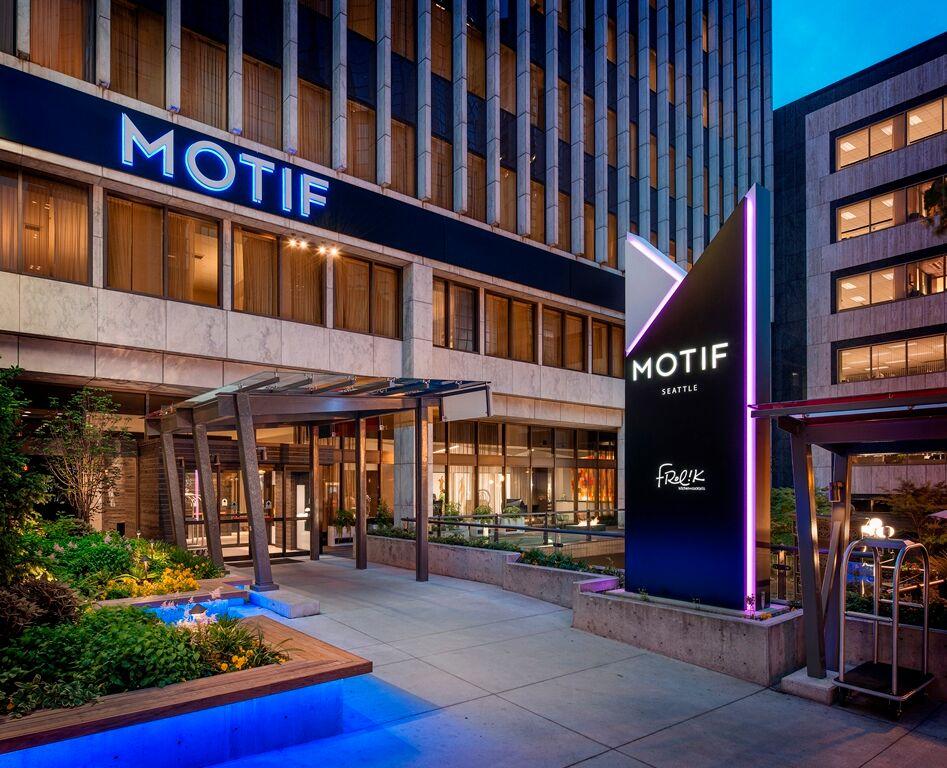 Motif_Exterior_Entrance.jpeg