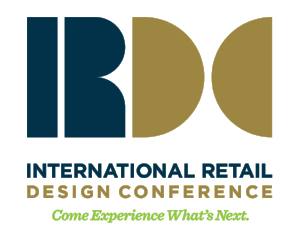 IRDC Logo Stacked w Tagline.png