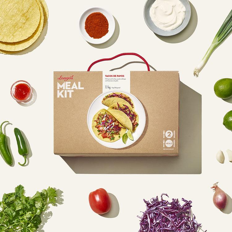 Longos+Meal+Kits+Taco+Insta.jpg