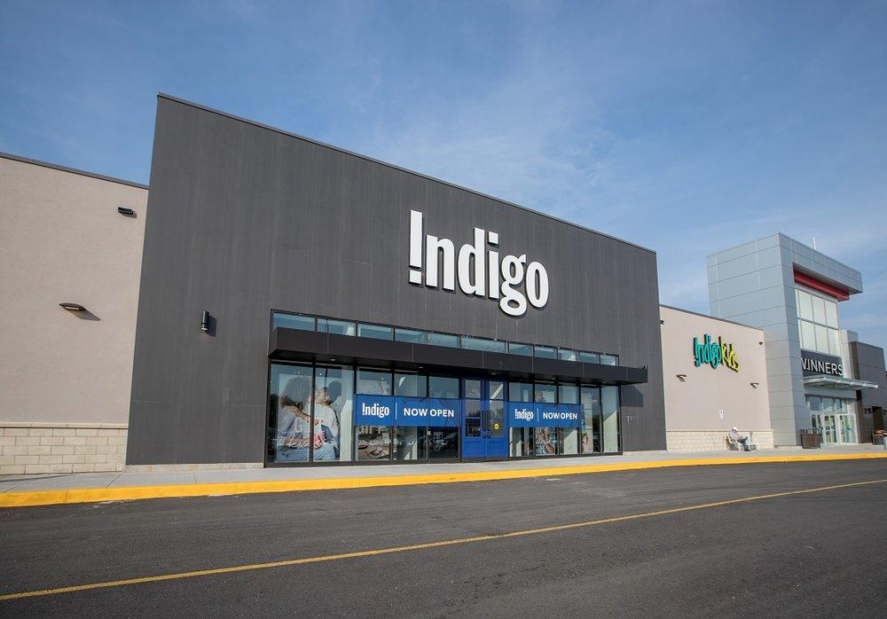 PhotOs (Below): Indigo Interiors