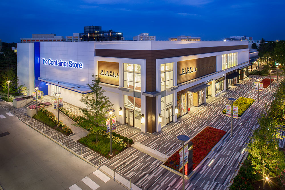 oakbrook-center_03.jpg