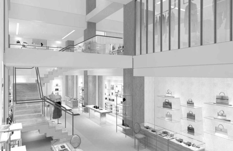 Dior 131 Bloor Interior Rendering.png