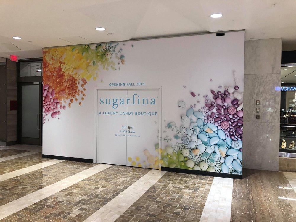 Sugarfina FCP 1.jpg