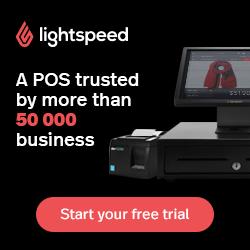 Lightspeed+500x500.png