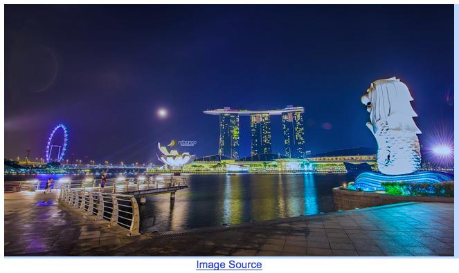 Screen Shot 2018-10-21 at 10.09.20 PM.png