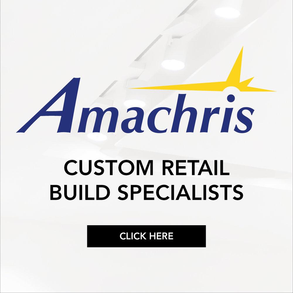 Amarchris_Square.jpg