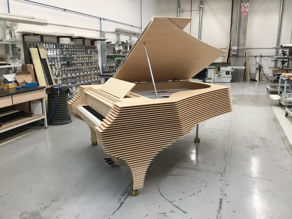 Fazioli Piano for Westbank Oakridge (1).JPG