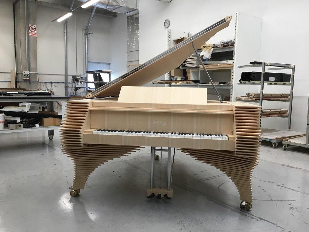 Fazioli Piano for Westbank Oakridge (2).JPG