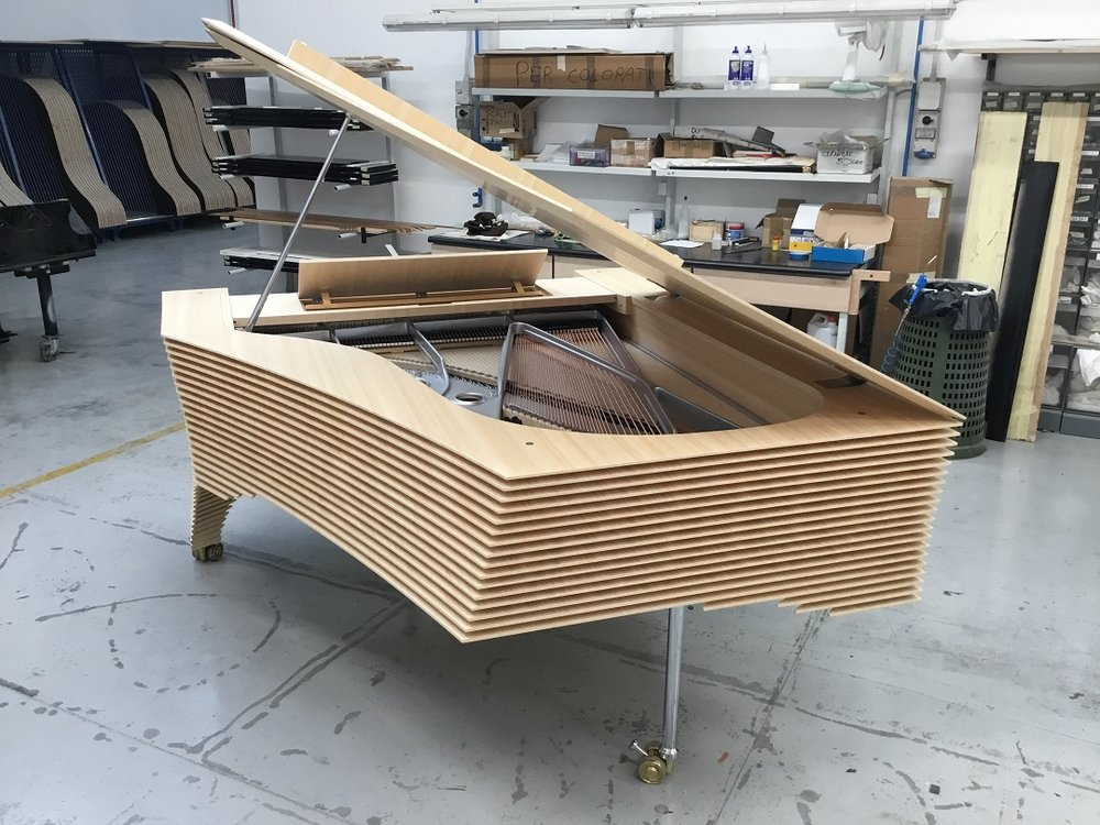 Fazioli Piano for Westbank Oakridge (3).JPG