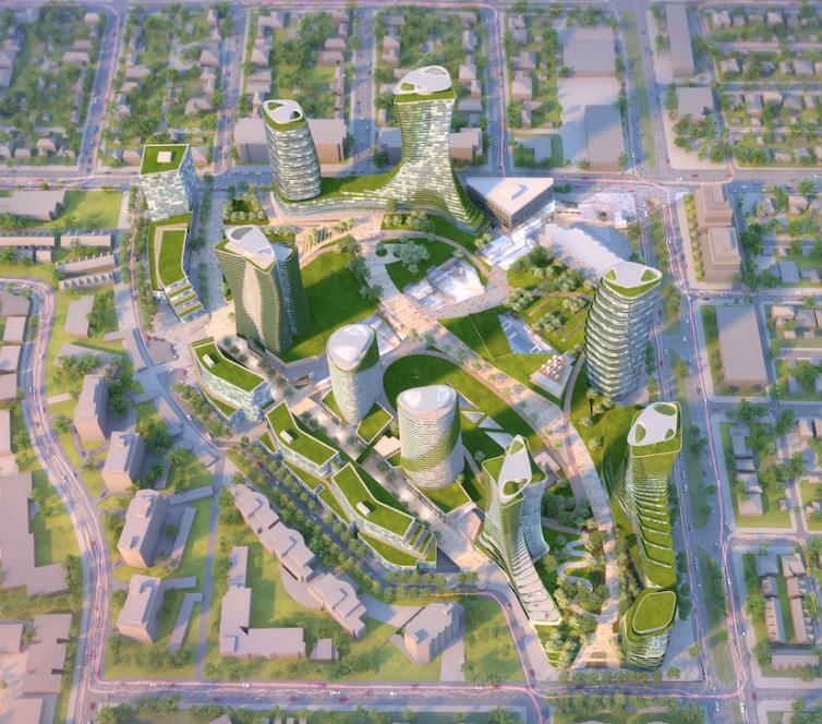 Oakridge Vancouver 2018-01 Aerial N.png