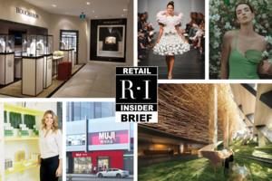 4da3ce7e6e5 BRIEF: MUJI Expanding, Boucheron Boutique, J.Crew Closing Stores