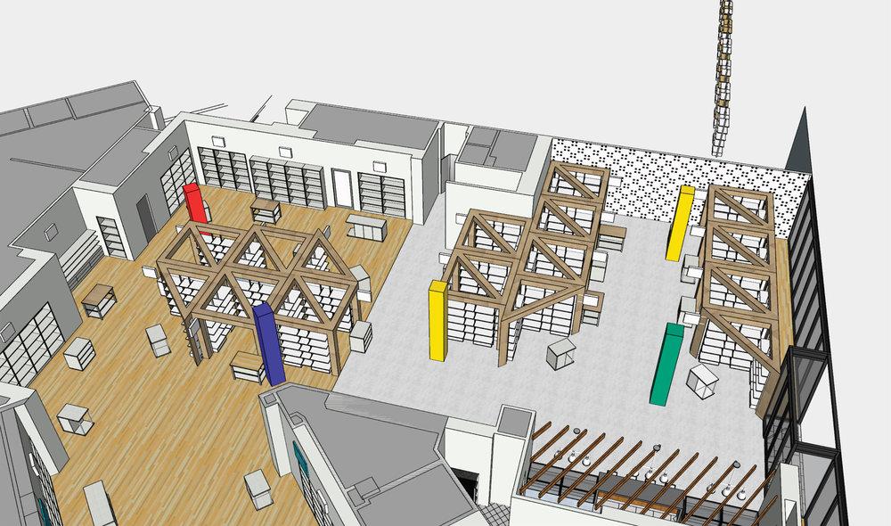 fourpost-floorplan.jpg