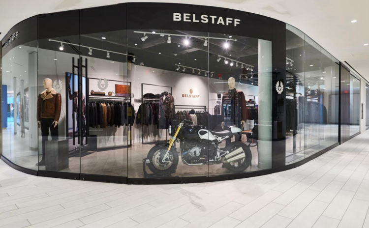 48cf9bbe8f Toronto's Zappacosta Family Innovates with Retail Concepts
