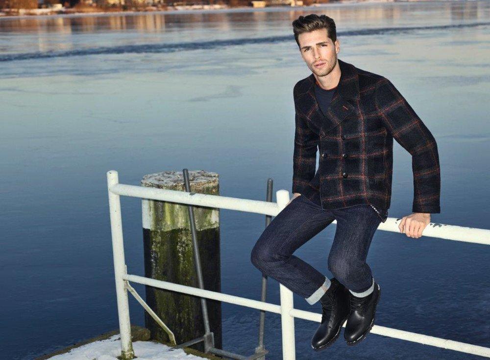 JOOP_LB_FW18_Fashion_jeans_01.jpg