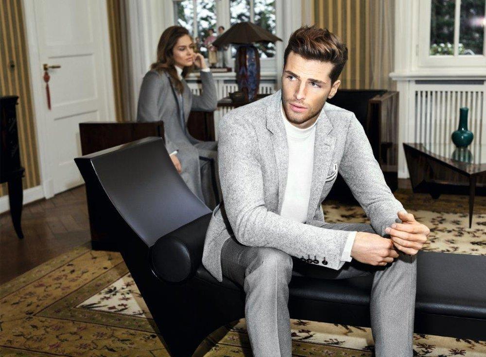 JOOP_LB_FW18_Fashion_men_14.jpg