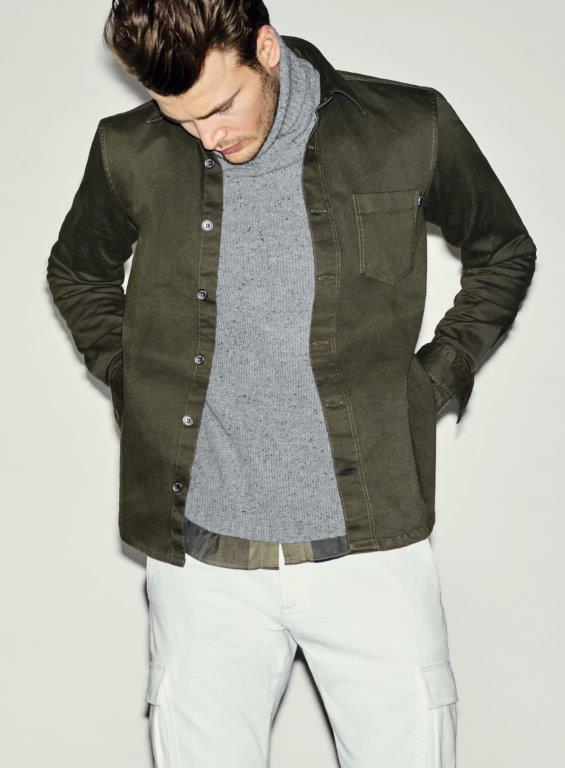 JOOP_LB_FW18_Fashion_jeans_03.jpg