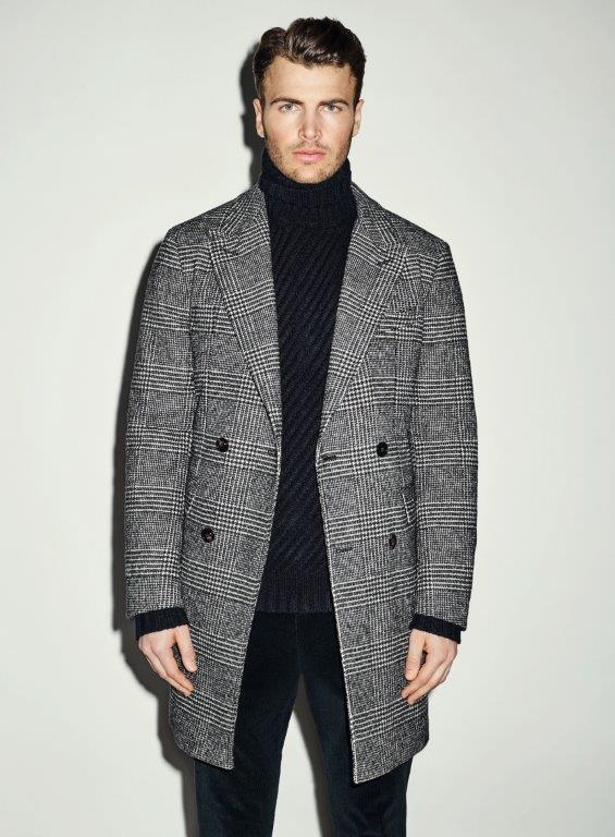 JOOP_LB_FW18_Fashion_men_13.jpg