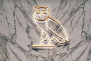 Drake S Ovo October S Very Own Opening 2 Canadian Stores Part Of