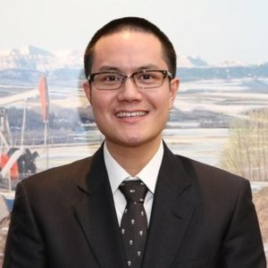 Christopher Lui.jpg